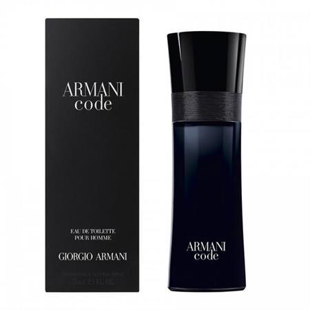 armani-code-pour-homme-75ml