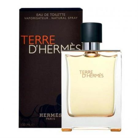 herm-s-terre-d-herm-s-100ml