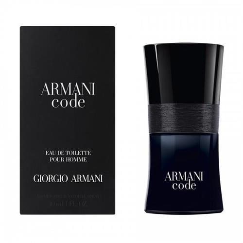 armani-code-pour-homme-30ml