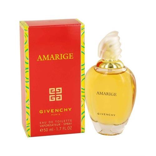 givenchy-amarige-50-ml