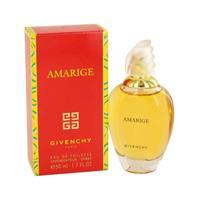 givenchy-amarige-50-ml_image_1