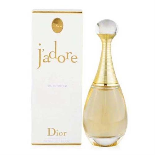 dior-j-adore-eau-de-parfum-30ml