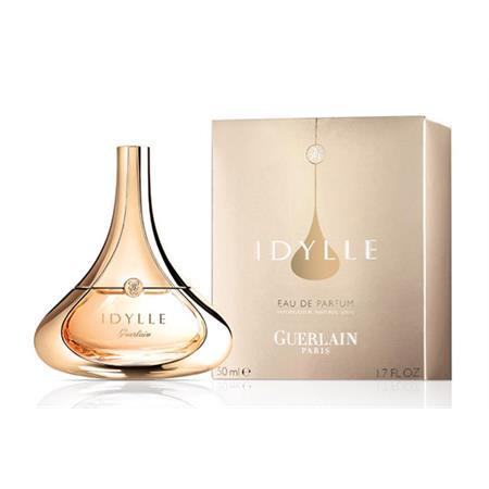 guerlain-idylle-eau-de-parfum-50-ml