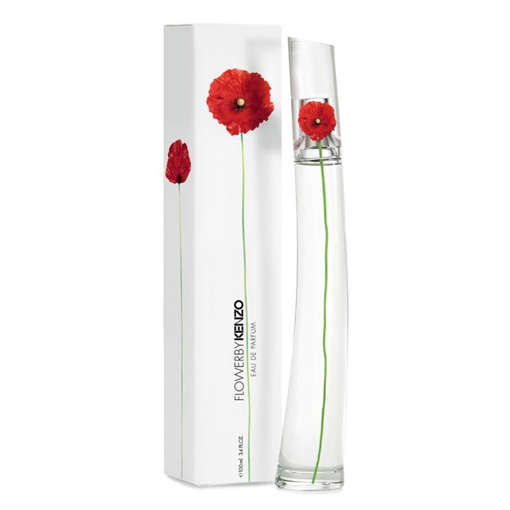 kenzo-flower-50ml_medium_image_1
