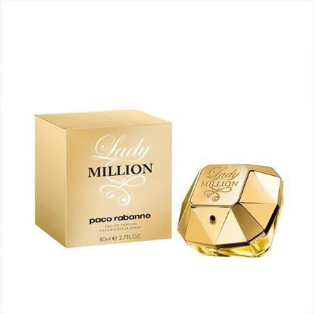 paco-rabanne-lady-million-50ml
