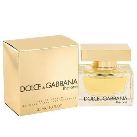 dolce-gabbana-the-one-eau-de-parfum-50ml