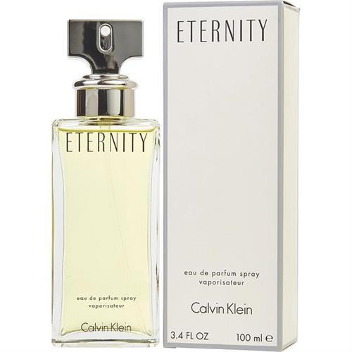 calvin-klein-eternity-eau-de-parfum-100ml