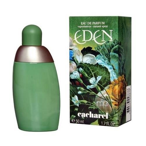 cacharel-eden-eau-de-parfum-50ml