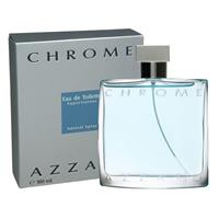 azzaro-chrome-100ml_image_1