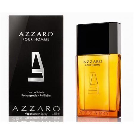 azzaro-pour-homme-100ml