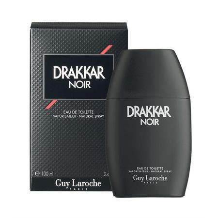 guy-laroche-drakkar-noir-100ml