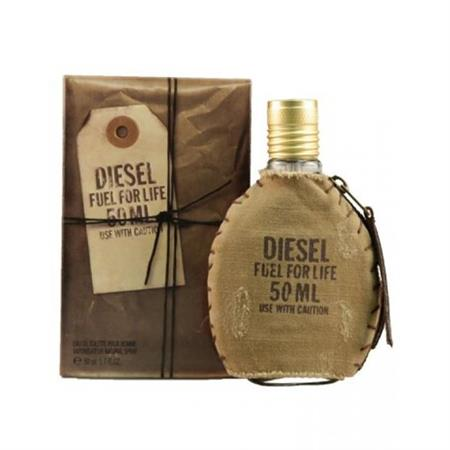 diesel-fuel-for-life-50ml