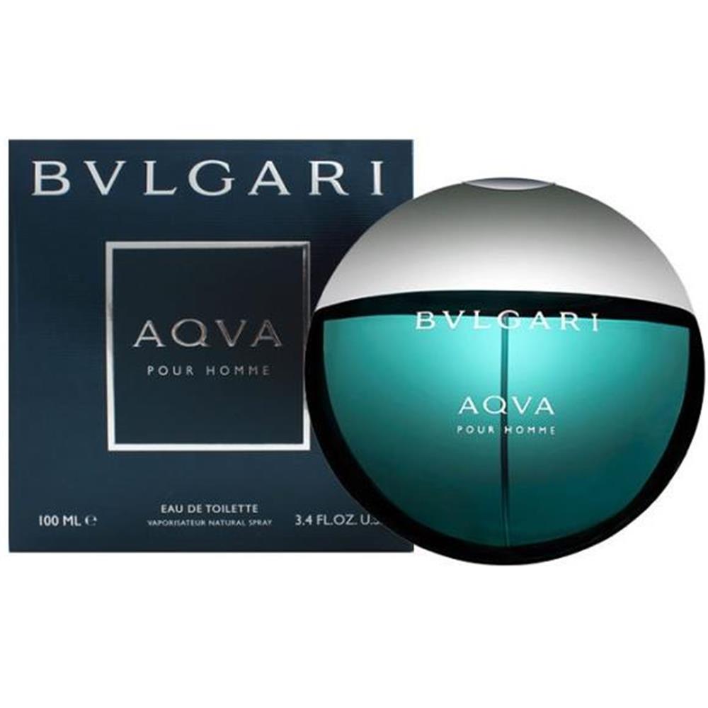 bulgari-aqua-pour-homme-100ml_medium_image_1