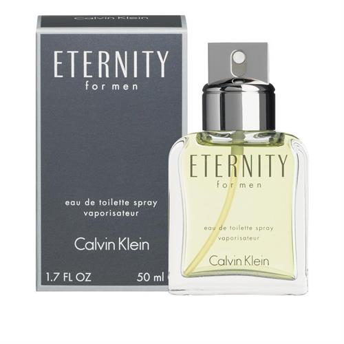 calvin-klein-eternity-for-men-50-ml