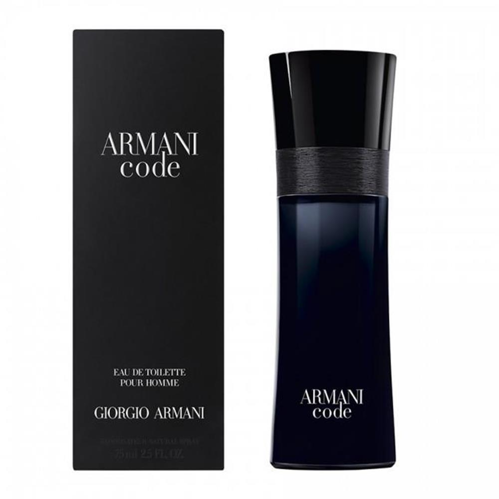 armani-code-pour-homme-50ml_medium_image_1