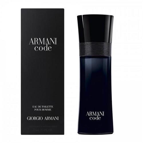 armani-code-pour-homme-50ml
