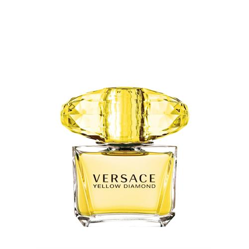 versace-yellow-diamond-90ml-tester