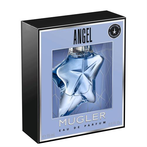 thierry-mugler-angel-15ml