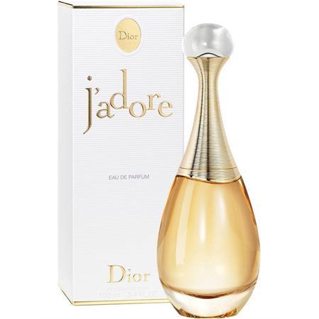 dior-j-adore-eau-de-parfum-100ml
