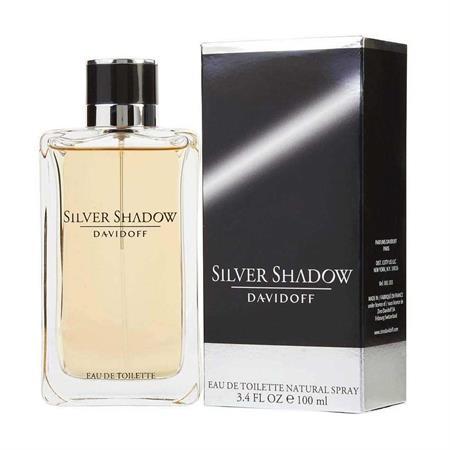 davidoff-silver-shadow-100ml