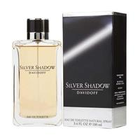 davidoff-silver-shadow-100ml_image_1