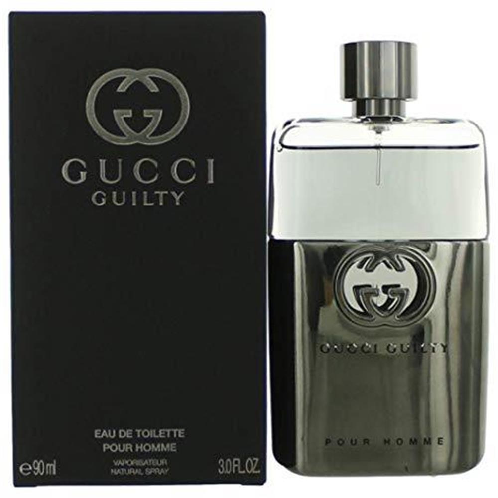 gucci-guilty-pour-homme-90ml_medium_image_1