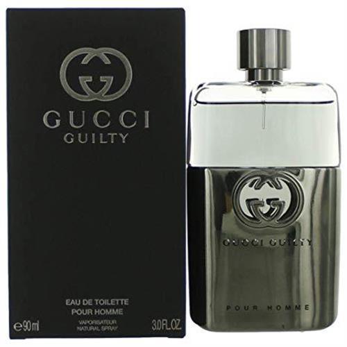 gucci-guilty-pour-homme-90ml
