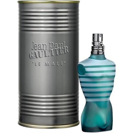 jean-paul-gaultier-le-male-125-ml