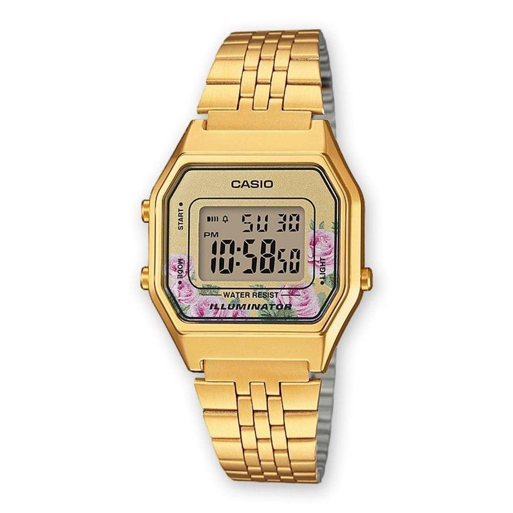 orologio-donna-casio-digitale_medium_image_2