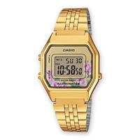 orologio-donna-casio-digitale_image_2