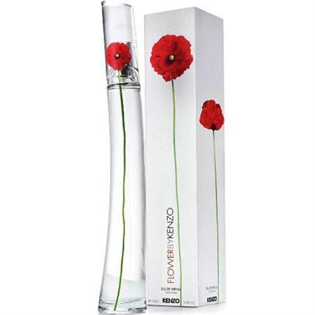 kenzo-flower-100ml