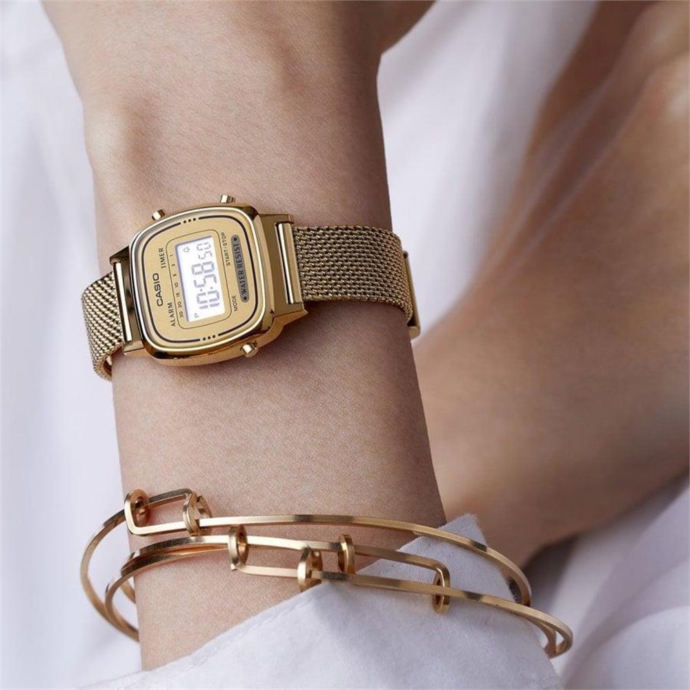 orologio-casio-digitale_medium_image_2