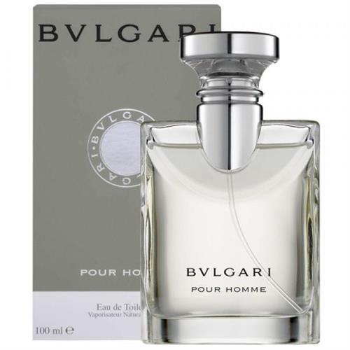 bulgari-pour-homme-100ml