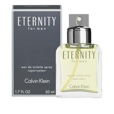 calvin-klein-eternity-for-men-100ml