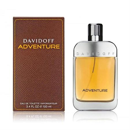 davidoff-adventure-100ml