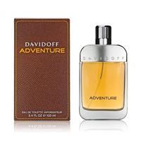 davidoff-adventure-100ml_image_1