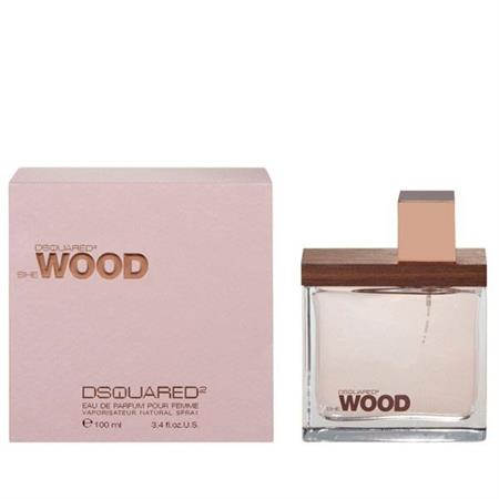 dsquared-she-wood-100ml