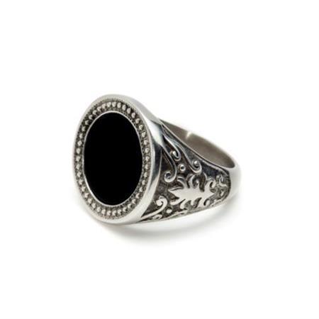 anello-marl-gioielli-namast