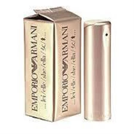 emporio-armani-lei-eau-de-parfum-50ml