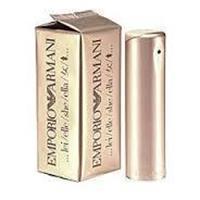 emporio-armani-lei-eau-de-parfum-50ml_image_1