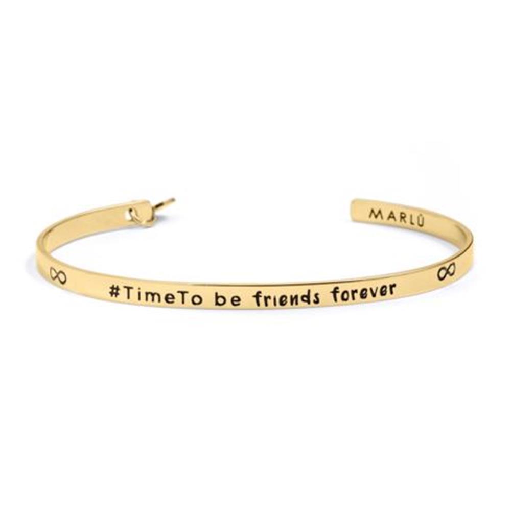 bracciale-marl-gioielli-timeto_medium_image_1