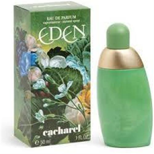 cacharel-eden-eau-de-parfum-30ml