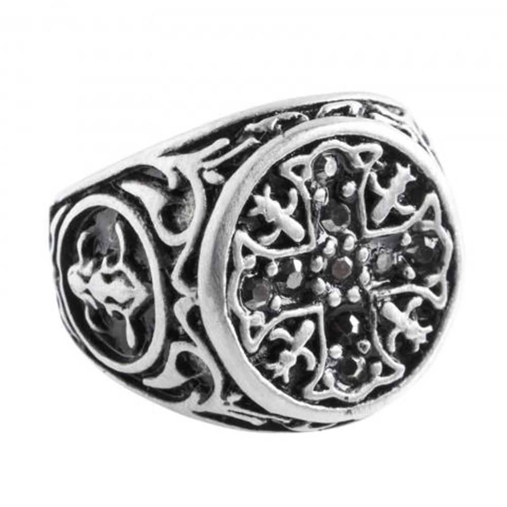 anello-in-acciaio_medium_image_1