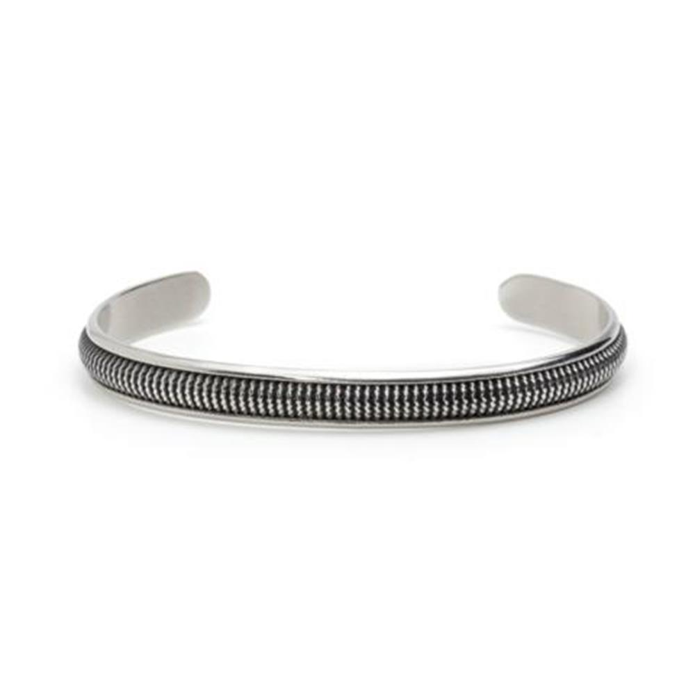 bracciale-marl-gioielli-namast_medium_image_1