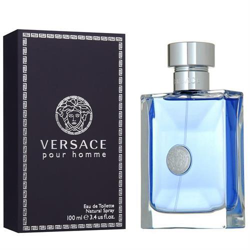 versace-pour-homme-50ml