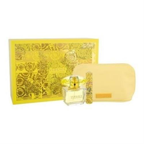 versace-yellow-diamond-90ml-10ml-pochette
