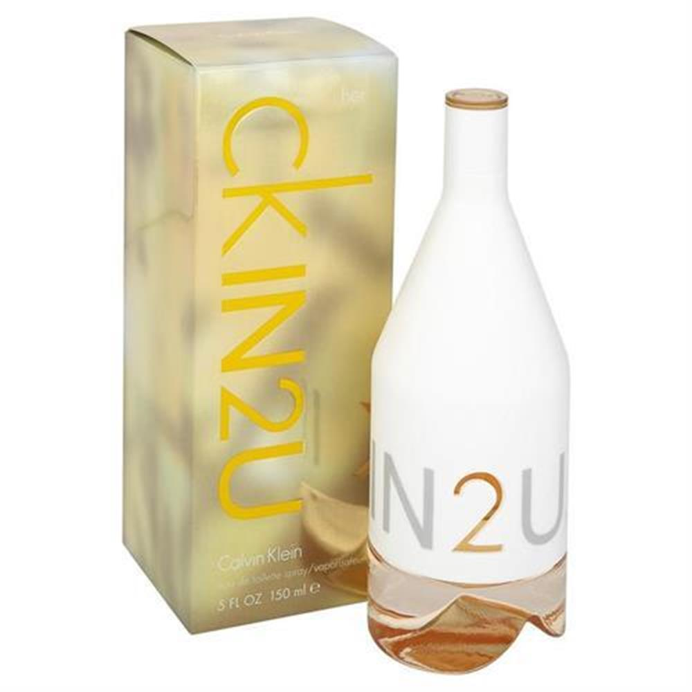 calvin-klein-ckin2u-her-100ml_medium_image_1