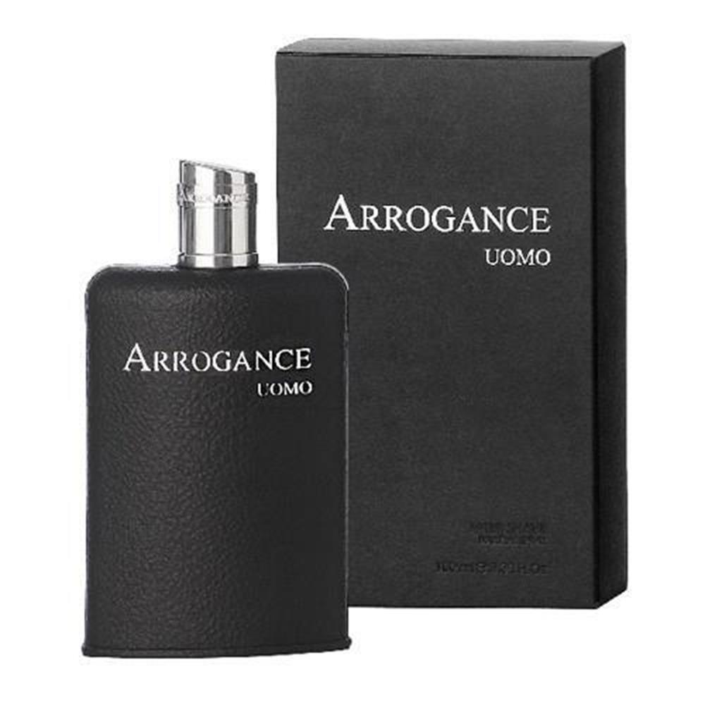 arrogance-uomo-75ml-30ml_medium_image_1