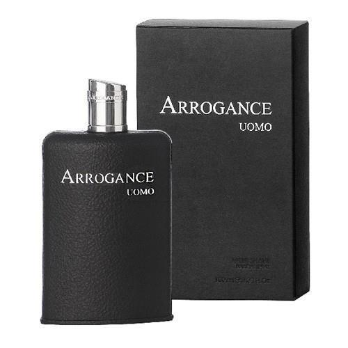 arrogance-uomo-75ml-30ml