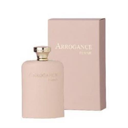 arrogance-femme-75ml